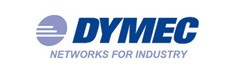 DYMEC, Inc. (acquired by GarrettCom)