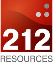 212 Resources